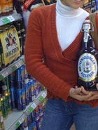 Holsten, Flensburger, Rostocker